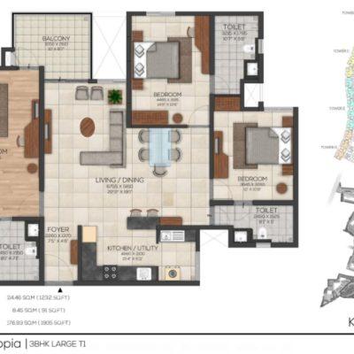 brigade-utopia-floor-plans