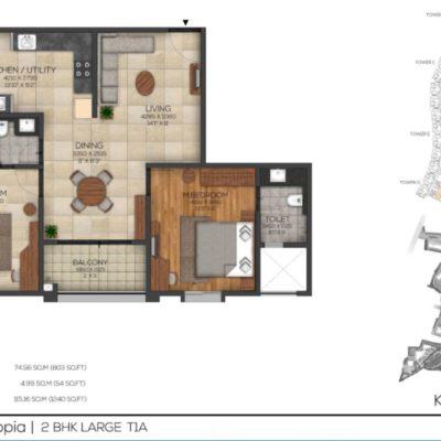 brigade-utopia-serene-floor-plan